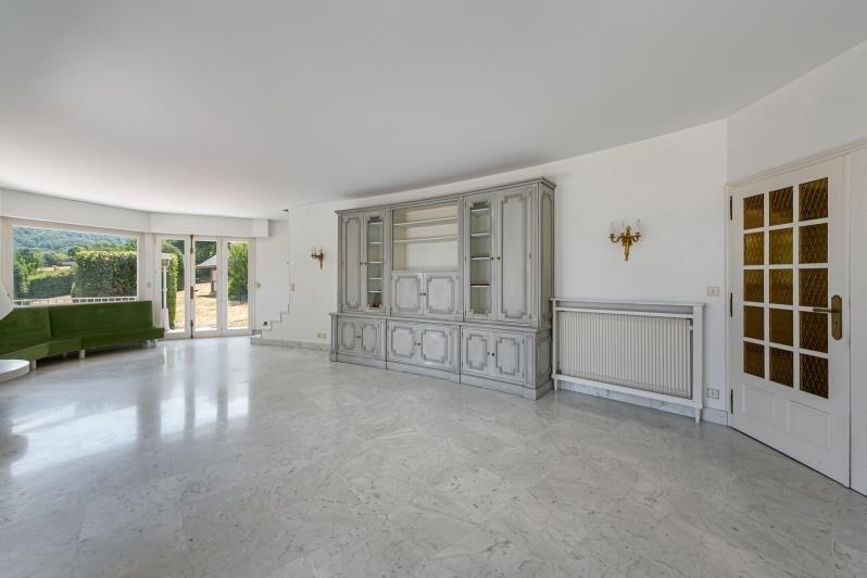 Vente de prestige maison / villa Chambery 1250000€ - Photo 6