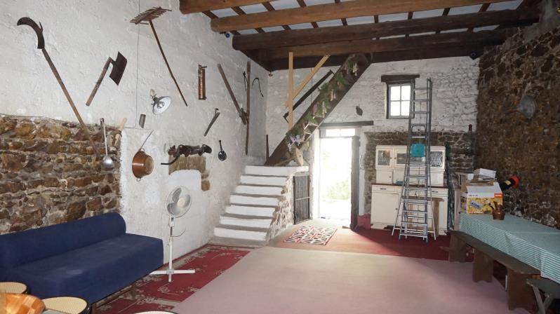 Vendita casa Vienne 349000€ - Fotografia 3