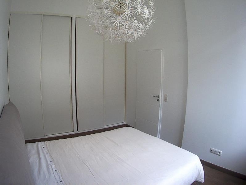 Sale apartment Paris 11ème 598000€ - Picture 7