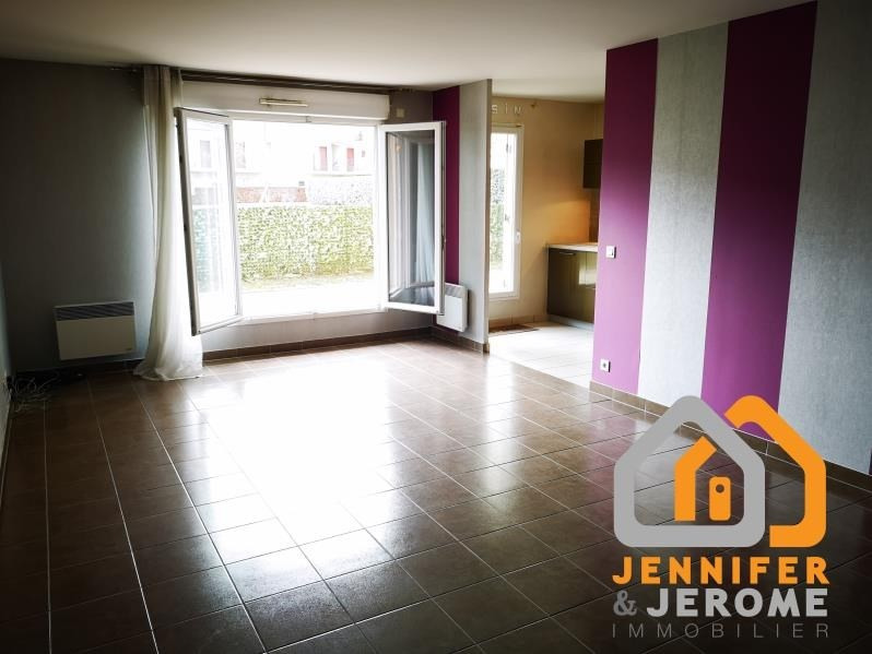 Vente appartement Soisy sous montmorency 332000€ - Photo 2