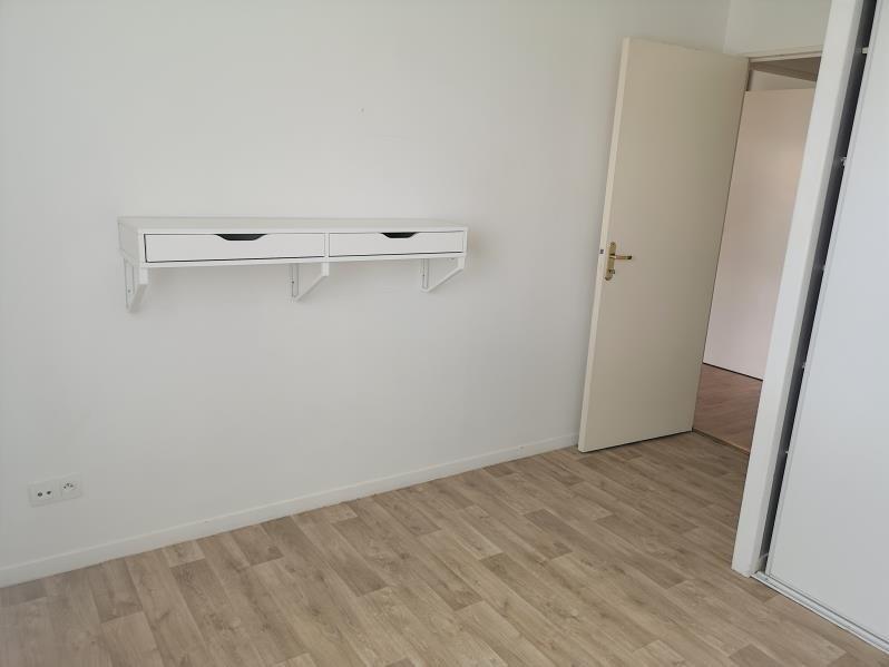 Vente appartement Chatillon 277000€ - Photo 5