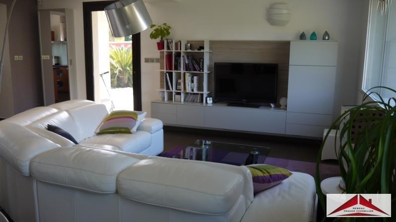 Vente de prestige maison / villa Perols 759000€ - Photo 5