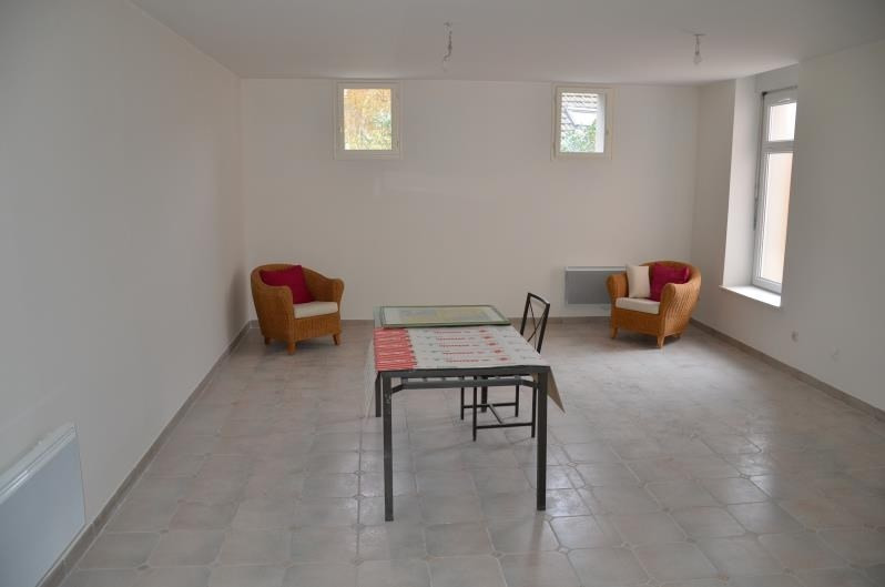Vente appartement Nantua 49000€ - Photo 6