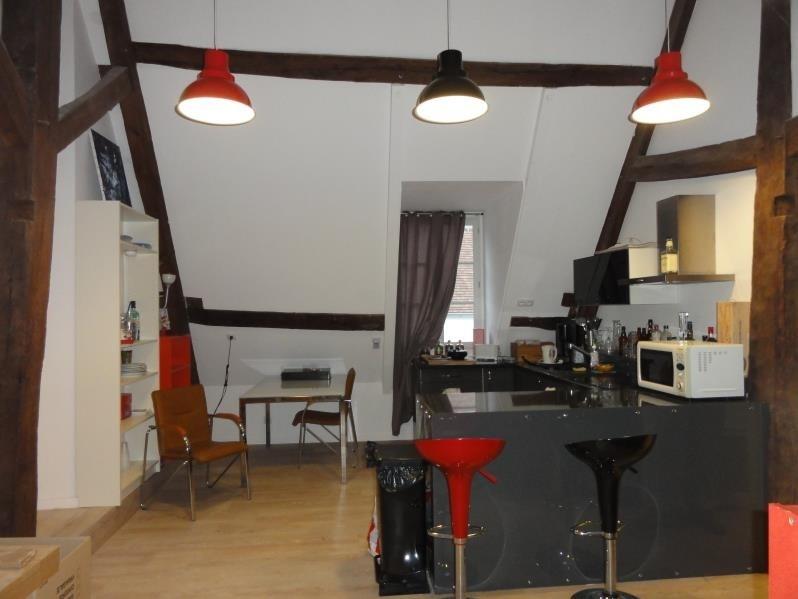 Vente de prestige maison / villa Montfort l amaury 750000€ - Photo 5