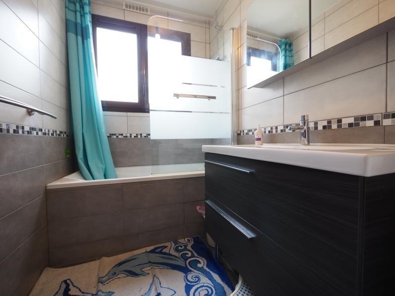 Sale apartment Bois d'arcy 167500€ - Picture 5