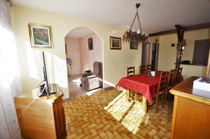 Sale apartment Houilles 265 000€ - Picture 2