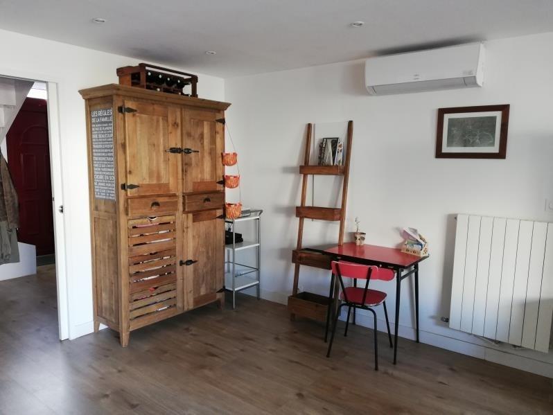 Vente maison / villa Bordeaux 540000€ - Photo 3