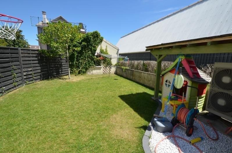 Sale house / villa Houilles 529000€ - Picture 8