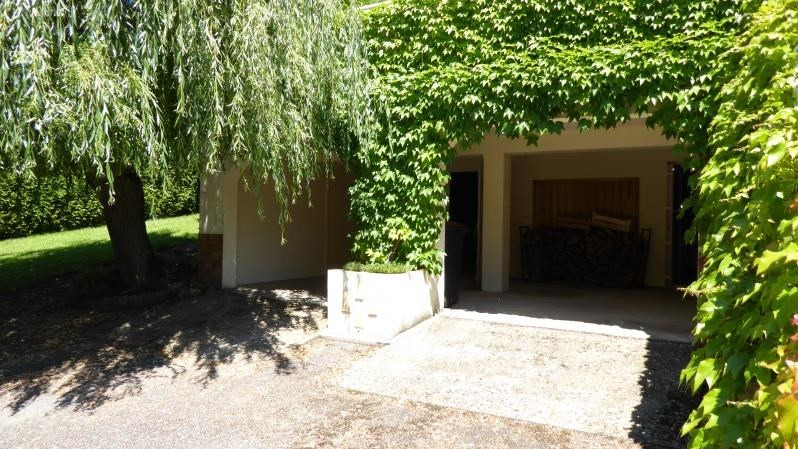 Vente maison / villa Pougues les eaux 168 000€ - Photo 4