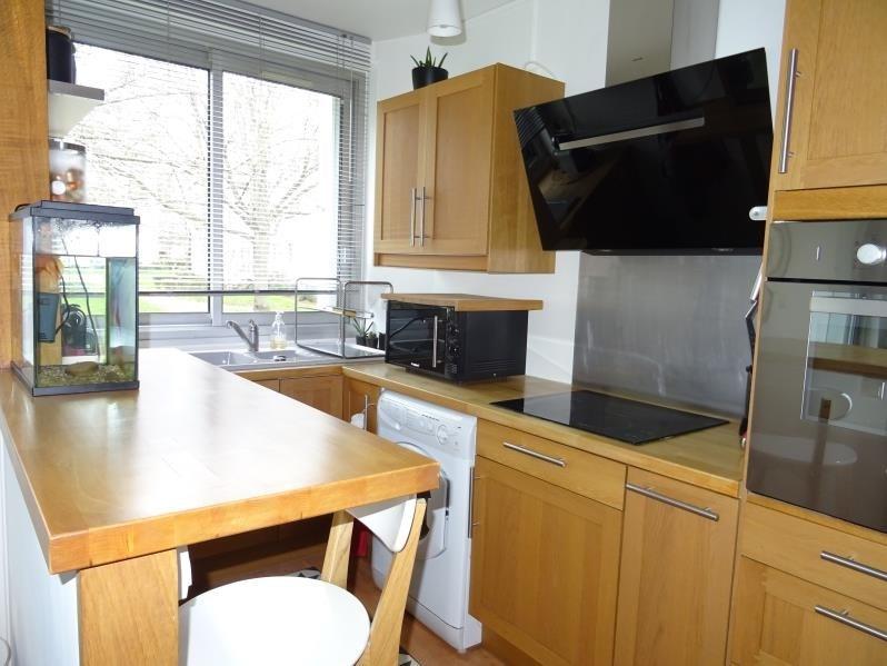 Vendita appartamento Marly le roi 179400€ - Fotografia 2