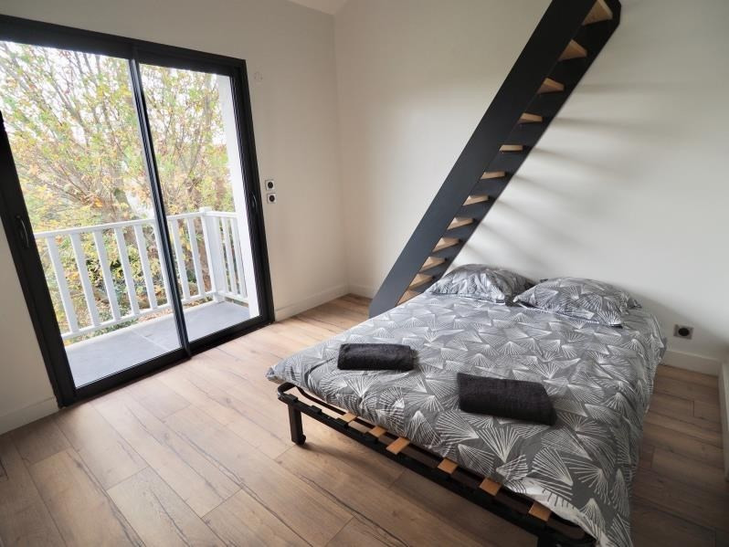 Deluxe sale house / villa Bidart 734580€ - Picture 9
