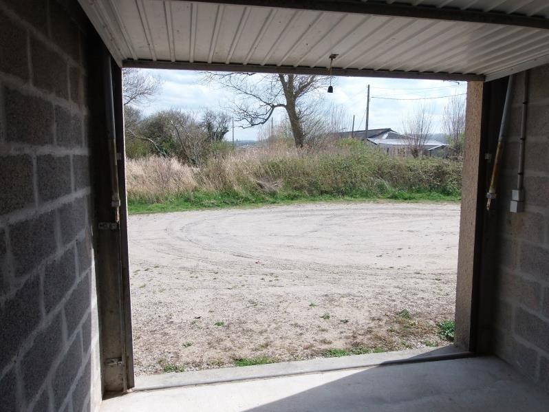 Sale parking spaces Blonville sur mer 20 000€ - Picture 3
