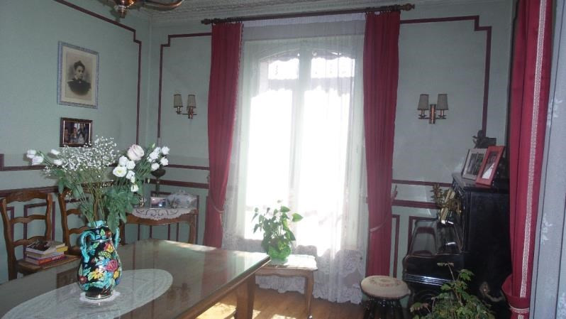 Vente maison / villa Brie comte robert 413000€ - Photo 5