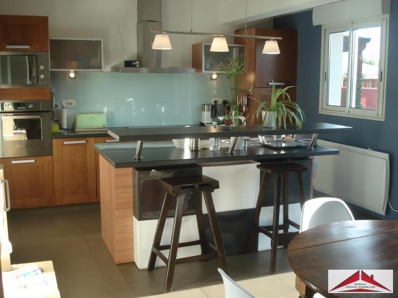 Vente de prestige maison / villa Perols 759000€ - Photo 6