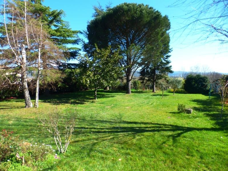 Vente maison / villa Proche mazamet 232000€ - Photo 3