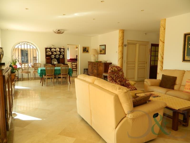 Deluxe sale house / villa Bormes les mimosas 1850000€ - Picture 6