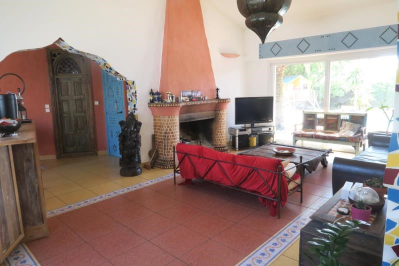 Vente maison / villa Royan 548 700€ - Photo 6