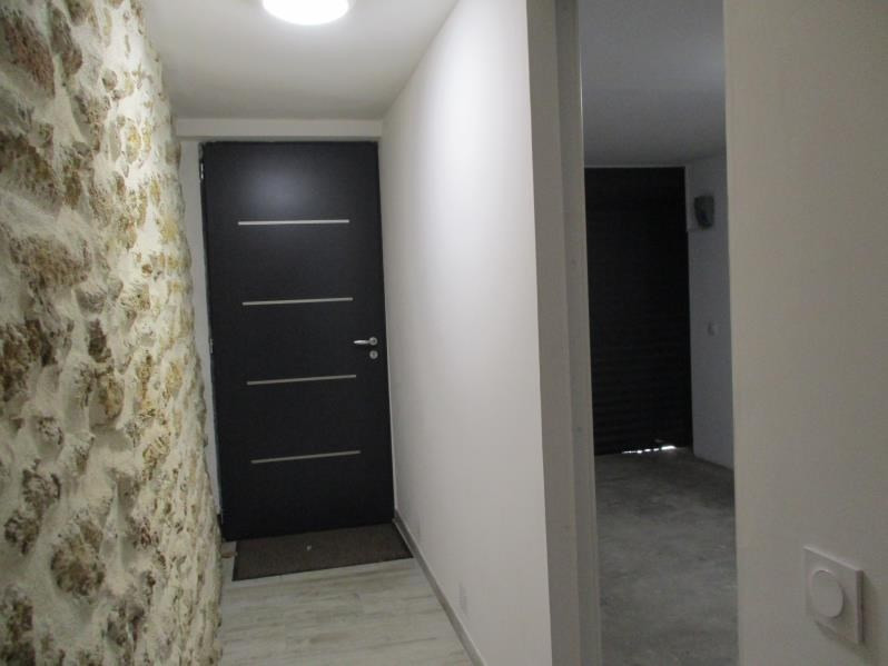 Vermietung haus Salon de provence 960€ CC - Fotografie 9