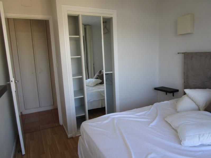 Vente appartement Carcassonne 89500€ - Photo 8