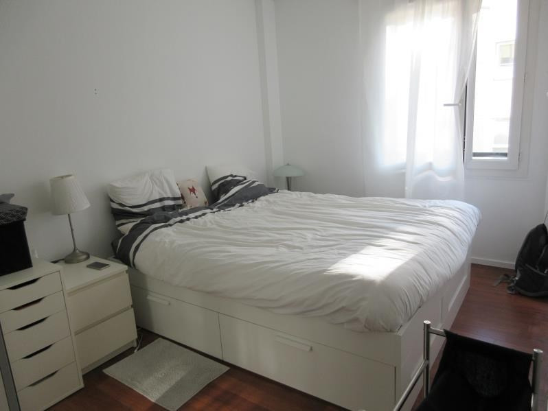 Vente appartement Paris 19ème 320000€ - Photo 3