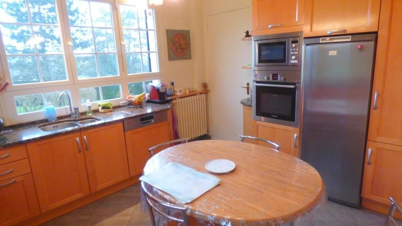 Immobile residenziali di prestigio casa Blonville sur mer 630000€ - Fotografia 3