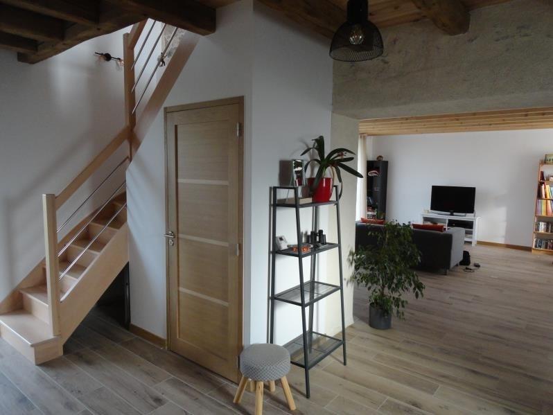 Sale house / villa Getigne 362900€ - Picture 3