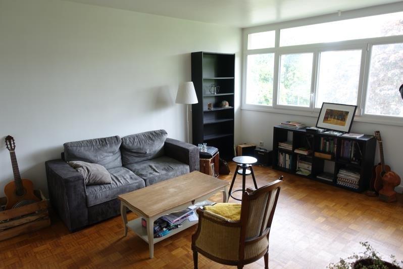 Vente appartement Maisons-laffitte 290000€ - Photo 2