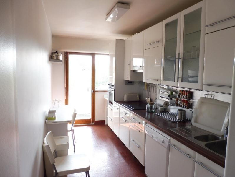 Sale apartment Villemomble 209000€ - Picture 2