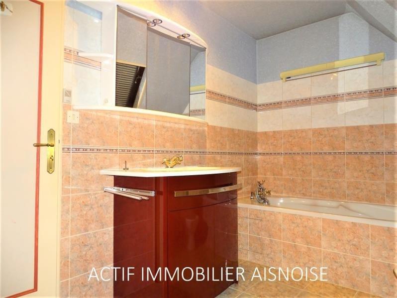 Sale house / villa Creil 199500€ - Picture 6