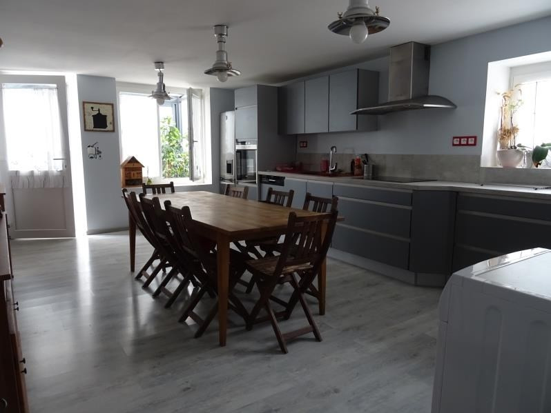 Vente appartement Troyes 98500€ - Photo 1