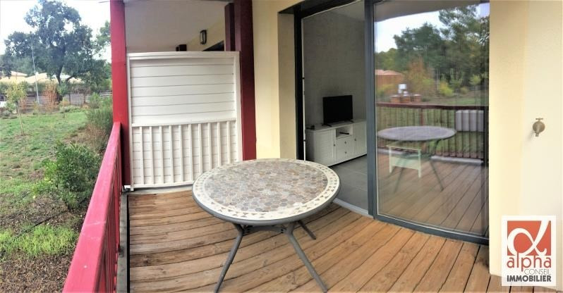 Vente appartement La teste de buch 179000€ - Photo 3