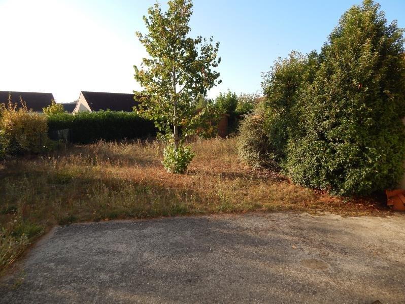 Sale house / villa Vendome 117000€ - Picture 3