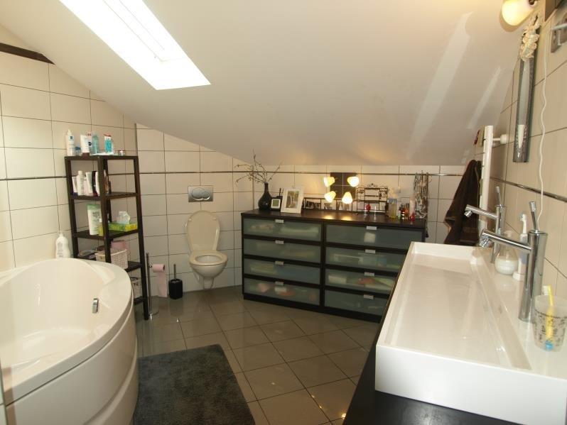 Vente maison / villa Jouars pontchartrain 385000€ - Photo 4