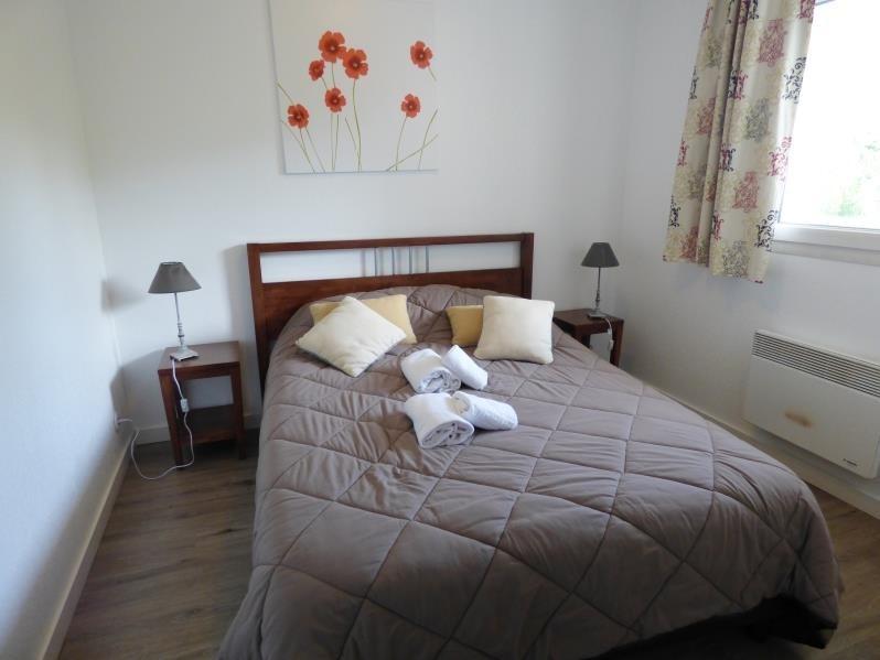 Investment property apartment Aix les bains 149000€ - Picture 2