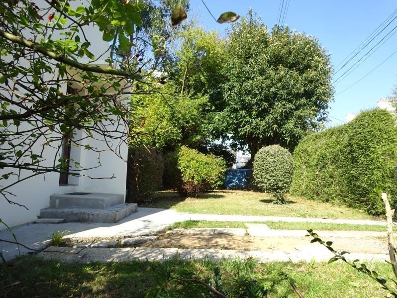 Sale house / villa Brest 175000€ - Picture 2