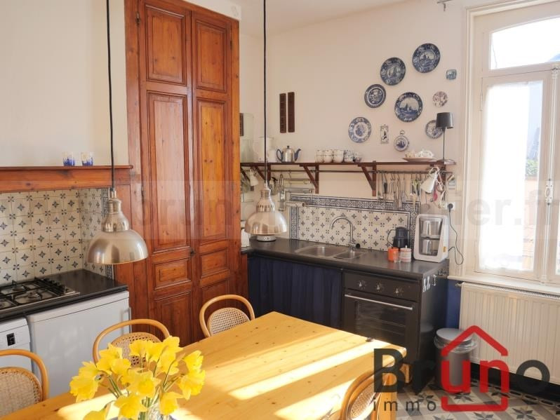 Sale house / villa Le crotoy 339 000€ - Picture 7