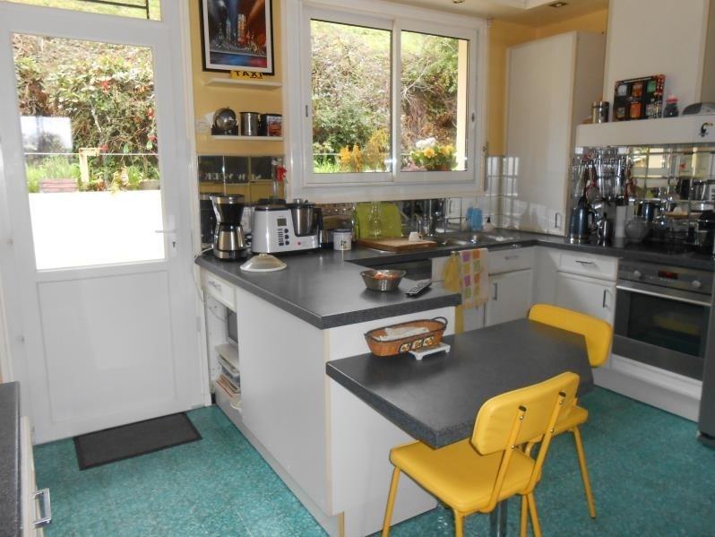 Sale house / villa Montivilliers 398000€ - Picture 2