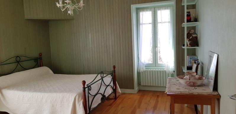 Vente maison / villa Proche st martin du fresne 200000€ - Photo 11