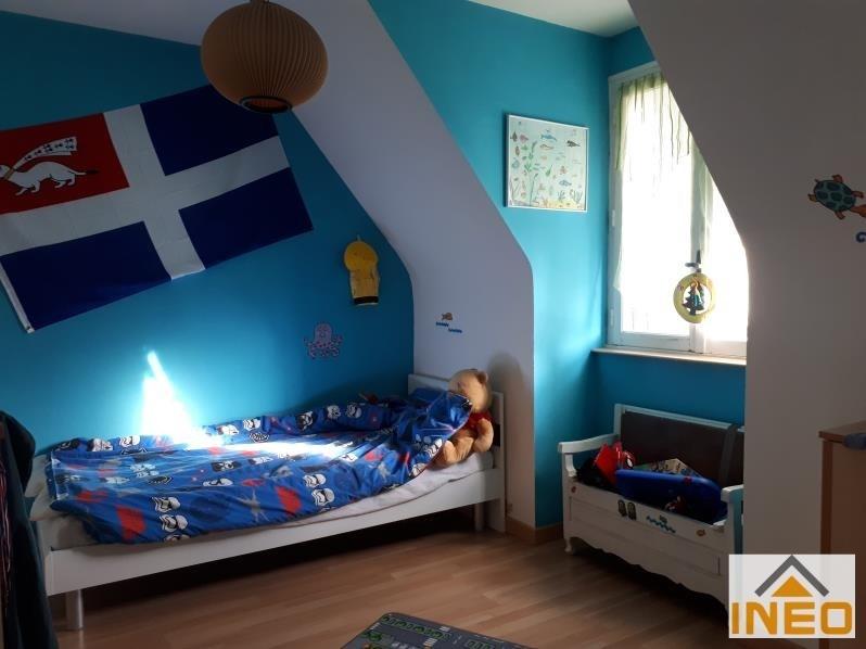 Vente maison / villa Irodouer 146500€ - Photo 4