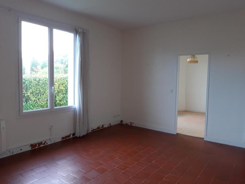 Vente maison / villa Chatelaillon plage 294840€ - Photo 2