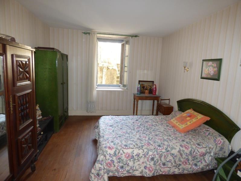 Sale house / villa Mazamet 130000€ - Picture 8