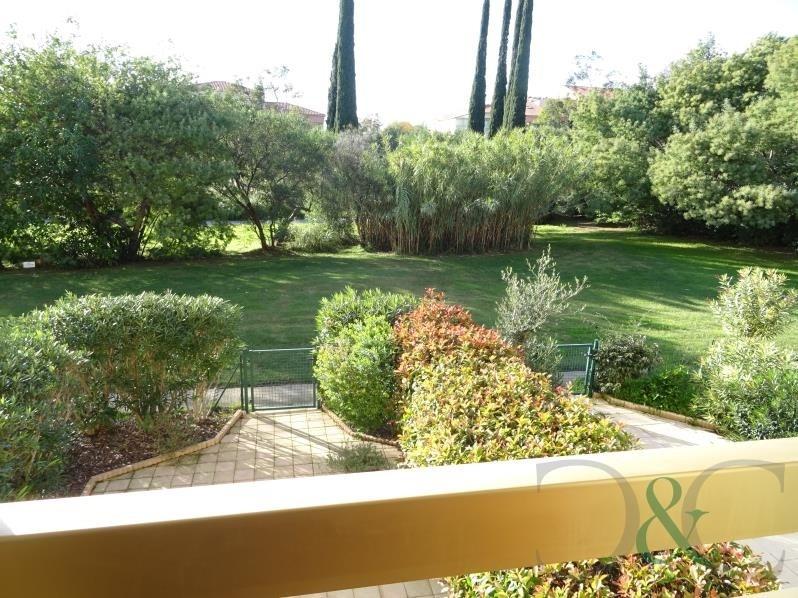 Vendita appartamento La londe les maures 192000€ - Fotografia 6