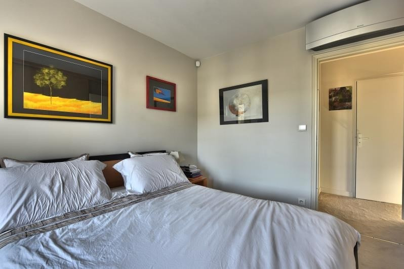 Vente appartement Garches 785000€ - Photo 7