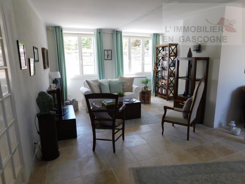 Verkauf haus Auch 257500€ - Fotografie 3