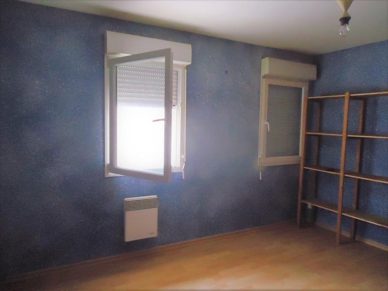 Vente maison / villa Ceret 85000€ - Photo 7