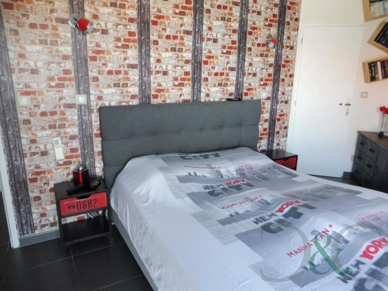 Vente de prestige maison / villa Le lavandou 1020000€ - Photo 6
