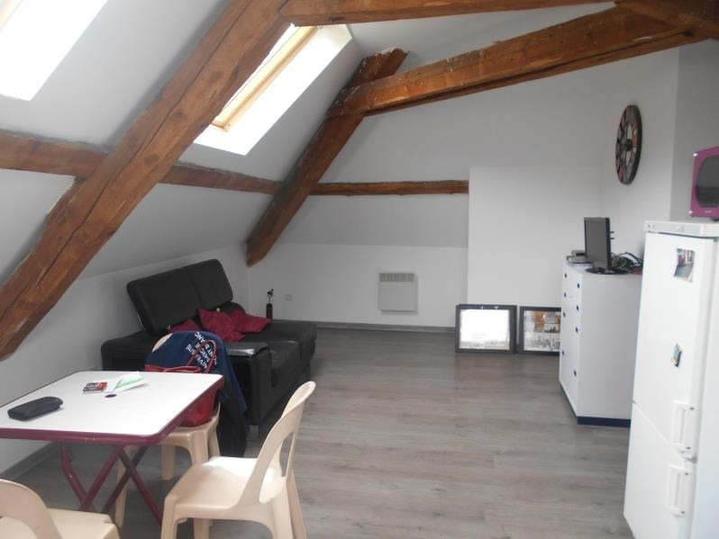 Sale apartment Les echelles 60000€ - Picture 3