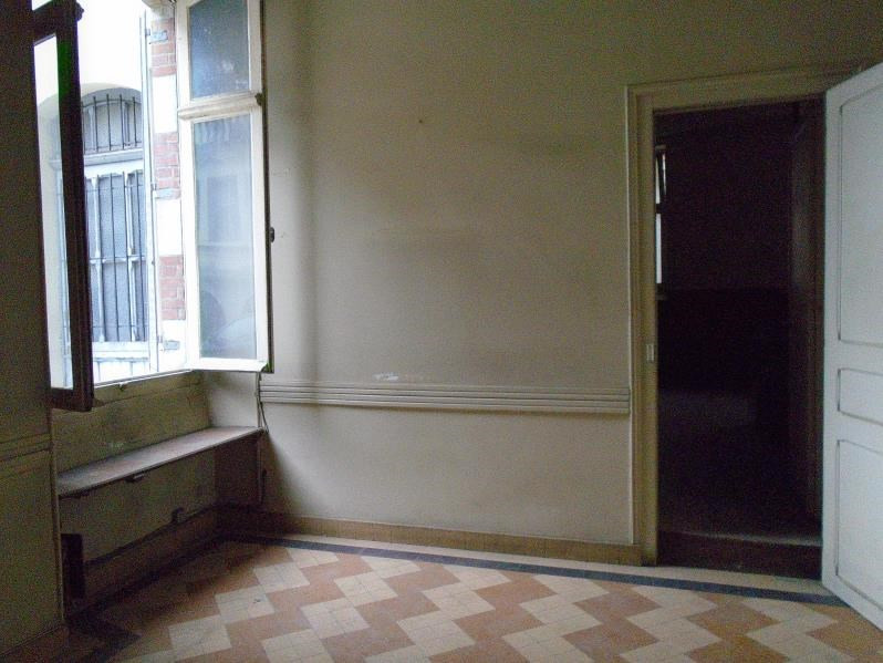 Vente appartement Oloron sainte marie 38 000€ - Photo 2