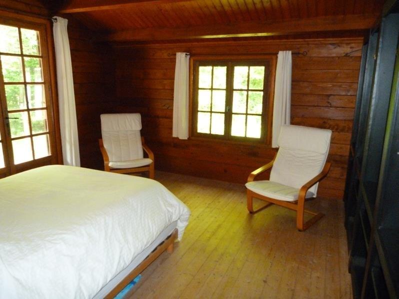 Vente maison / villa Chatillon coligny 35000€ - Photo 5