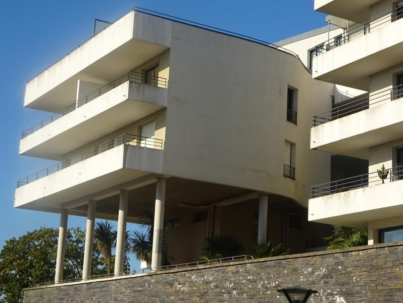 Vente appartement Brest 184000€ - Photo 2
